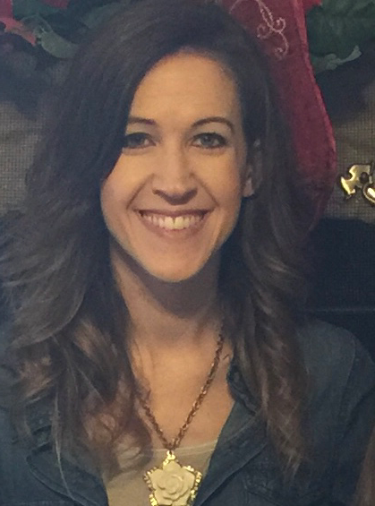Kristi Vaughn