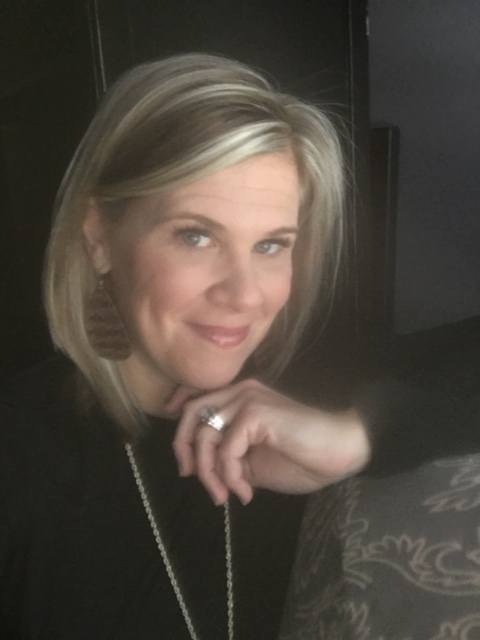 Becky Corbin