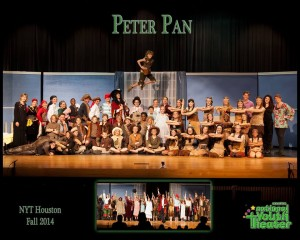 PeterPan0-2